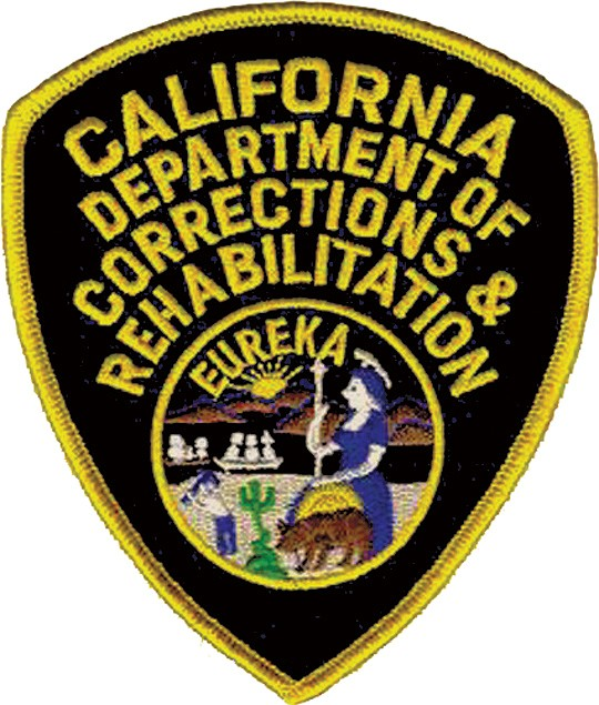 California's rate of recidivism (inmates who commit..