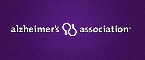 The Greater Richmond Chapter of the Alzheimer's Association will host its annual conference on dementia, Live Well with De- mentia, ...
