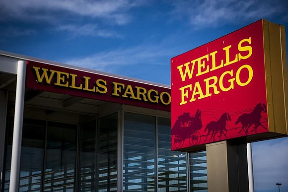 The lack of affordable housing has caught the attention of Wells Fargo and the banking giant isn't taking it lightly ...
