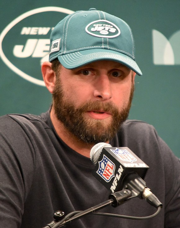 The New York Jets 2019-2020 season officially begins Sunday, a home game against the Buffalo Bills, a Division game for ...