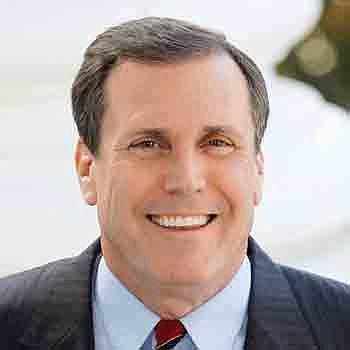 State Sen. Scott Wilk (21st District) has announced..