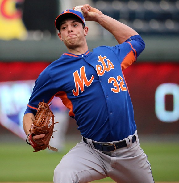 The Mets have given their fans a reason to remain interested in this season.