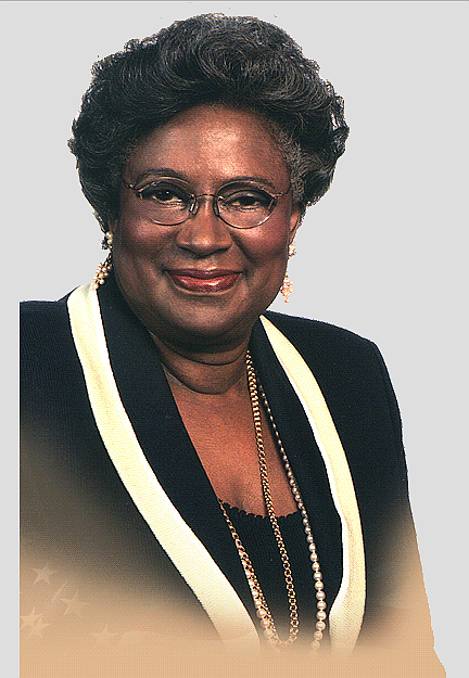 Juanita Abernathy, who wrote the business plan for the 1955 Montgomery Bus Boycott and took other influential steps in helping ...