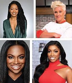 The Chicago Ultimate Women's Expo presents a star-studded, empowering and entertaining weekend on October 5-6, 2019 at the Donald E. ...