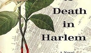 """A Death in Harlem"" by Karla FC Holloway