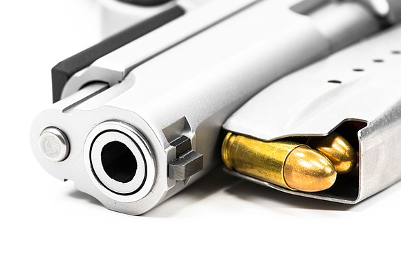 Can America break its gun addiction? After mass shootings in El Paso, Texas, Southaven, Mississippi, Dayton, Ohio and Midland and ...
