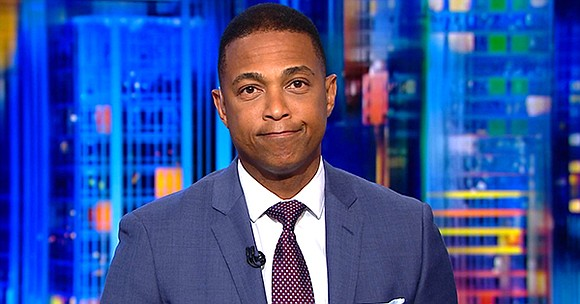 The law firm that represents CNN's Don Lemon – Pierce Bainbridge Beck Price & Hecht LLP – is being accused ...