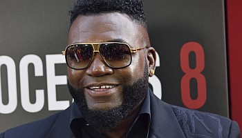 David Ortiz has broken his silence since being shot in the Dominican Republic…. acknowledging in an interview with Univision that ...