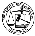 CHICAGO BAR ASSOCIATION TEAMING WITH CHICAGO PUBLIC LIBRARY TO OFFER FREE LEGAL INFORMATION