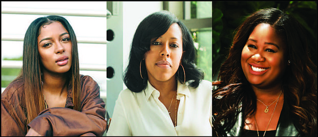 This year, ASCAP will recognize artist/songwriter Victoria Monét (Ariana Grande, Mary J. Blige, Chris Brown), Roc Nation Co-President Shari Byrant and Capitol Records Vice President of Artist Relations Britney Davis as major forces in the industry who continue to make an impact on entertainment culture.