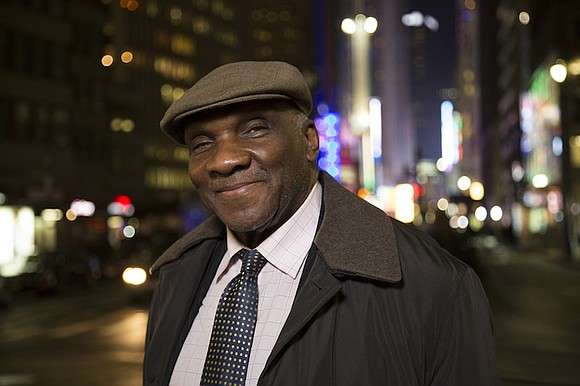 Harold Mabern Jr., the pianist and composer with the big smile, roaring laugh and a profound percussive sound that lit ...