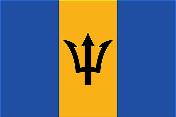 Almost two years ago, Prime Minister Freundel Stuart of Barbados vowed that his tiny but well organized Caribbean island would ...