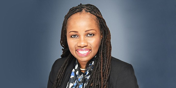 NYC Health + Hospitals today announced the appointment of Nicole Jordan-Martin, MPA, as executive director of NYC Health + Hospitals/Community ...