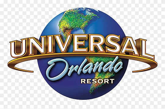A Florida theme park employee has been fired after the individual..