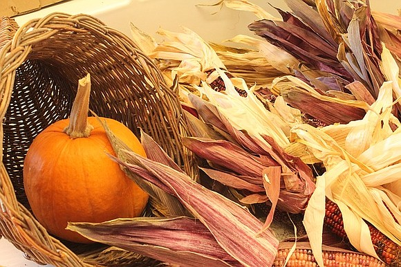 The Campaign Against Hunger in Brooklyn is hosting its annual Children's Harvest Festival Oct. 5 from 1 p.m. to 4 ...