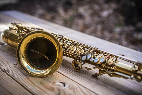 Dr. John Satchmo Mannan and Alvin Wink Flythe will celebrate jazz from Parker to Coltrane on Saturday, Oct. 5, from ...