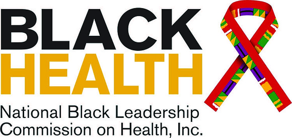 As a leading advocacy organization and change agent born of 32 years of service to the African American community, the ...