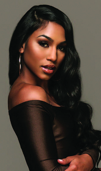 Remix Collection Body Wave starting at $45