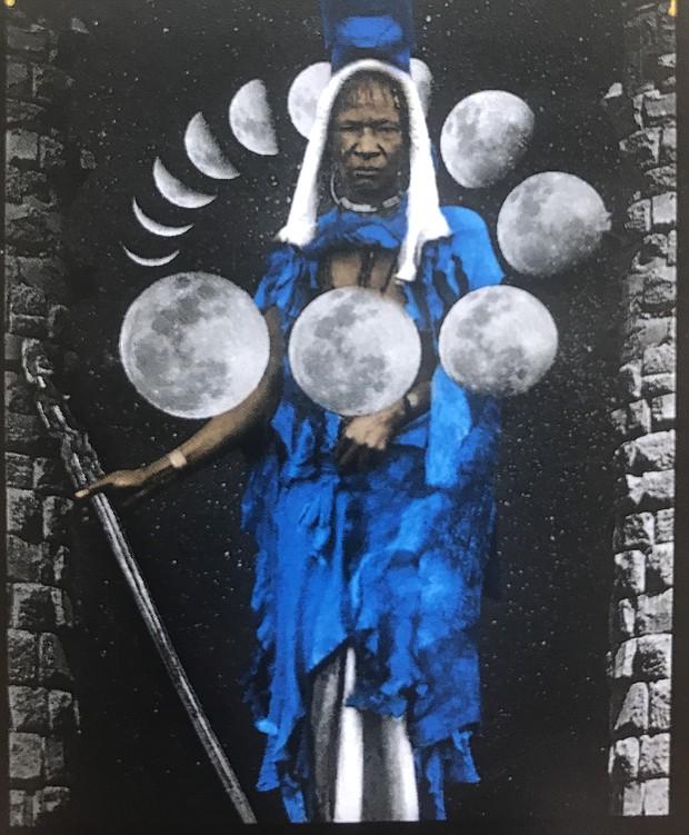 Horoscope/Astrology