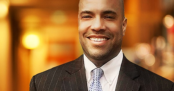 Don Lewis is a double Harvard graduate and a former partner at Pierce Bainbridge Beck Price & Hecht LLP.