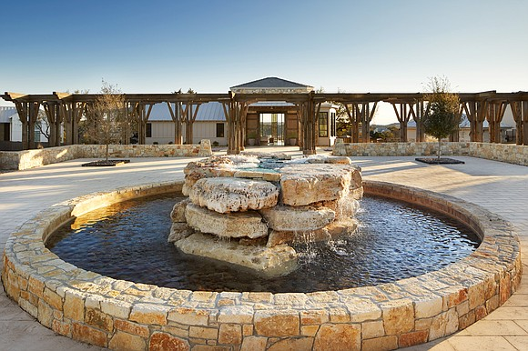 Miraval Austin is the quintessential getaway that lies like hidden treasure in the depths of the heart of Hill Country. ...