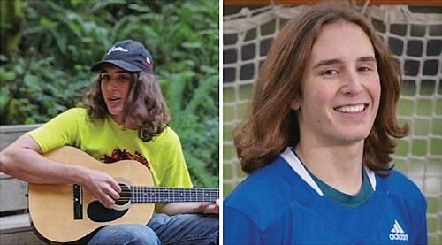 It's been more than a week since anyone last saw University of Portland freshman Owen Klinger, 18, despite massive search ...