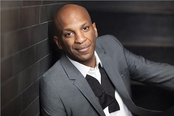 Two decades ago, gospel singer and pastor Donnie McClurkin stepped on a London stage to record his second album. Now, ...