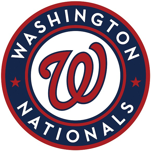 Oh, how quickly opinions can change. In June, manager Dave Martinez was on the verge of termination when his Washington ...