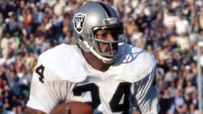 Willie Brown, a headline performer for two of professional football's iconic dynasties, died Tuesday, Oct. 22, 2019, at age 78 ...