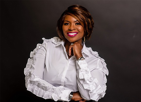 Dr. Jacque Colbert shares her experience and insight with Houston Style Magazine about her initiative to change lives