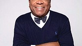 Mr. Witherspoon
