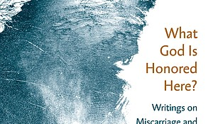 """""""What God is Honored Here?"""" edited by Shannon Gibney and Kao Kalia Yang c.2019, University of Minnesota Press$19.95 / higher in Canada   274 pages"""