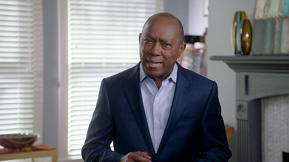 An investigation by the Sylvester Turner campaign has revealed multiple instances and hundreds of thousands of dollars in pay-to-play campaign ...
