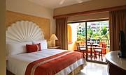 Velas Vallarta one bedroom suite