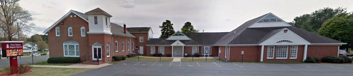 Hanover church organization hosting group trip to 'Harriet' - Richmond Free Press