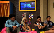 "DeKalb County Schools  launched ""The Bridge,"" a variety, talk and entertainment show by and about DeKalb County teens, on May 10 on Comcast Channel 24."