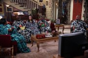 Jerrod Carmichael, David Alan Grier, Loretta Devine and Amber Stevens star on the irreverent sitcom inspired by Jerrod's family and friends. Coming this summer to NBC. The Carmichael Show Premieres Wednesday August 5 9:30/8:30c on NBC!
