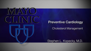 Source: Mayo Clinic