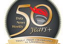 New Orleans Data News Weekly celebrated its 50th anniversary. From 1966-2016 Data News Weekly has been disseminating African-American-based news to the general New Orleans Public and beyond. Watch the video to see the Data News Weekly Story.