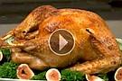 Juicy Delicious Turkey