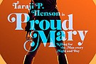 Proud Mary Trailer #1 (2018): Check out the new trailer starring Taraji P. Henson, Neal McDonough, and Danny Glover ! Be the first to watch, comment, and share trailers and movie teasers/clips dropping soon @MovieclipsTrailers.