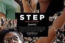 STEP is the true-life story of a girls' high-school step dance team against the background of the heart of Baltimore.