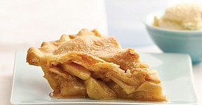 FFES-PERFECT-APPLE PIE