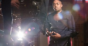 Published on Feb 7, 2018