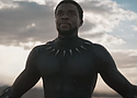 HERO. LEGEND. KING. Watch Marvel Studio's Black Panther teaser trailer now.