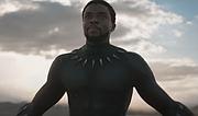 HERO. LEGEND. KING. Watch Marvel Studio's Black Panther teaser trailer now.
