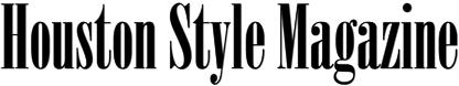 a779cff54 Houston Style Magazine | Urban Weekly Newspaper Publication Website