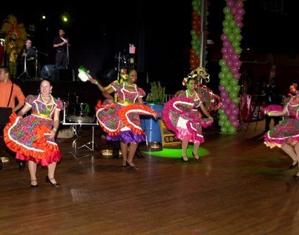 Caribbean Week in New York, taking place June 1-8, is a celebration of the sights,...