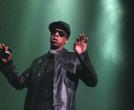 Jay-Z runs Brooklyn