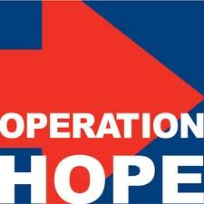 Operation HOPE, New York to host Community Business Expo